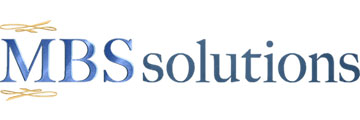 Neurologist in Greenville, PA at Miller Brothers Staffing Solutions LLC